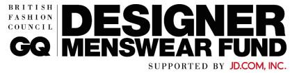 Bfcgq designer menswear
