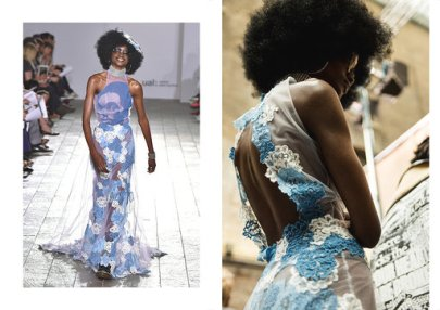 Fashion scout announces tolu coker (3)