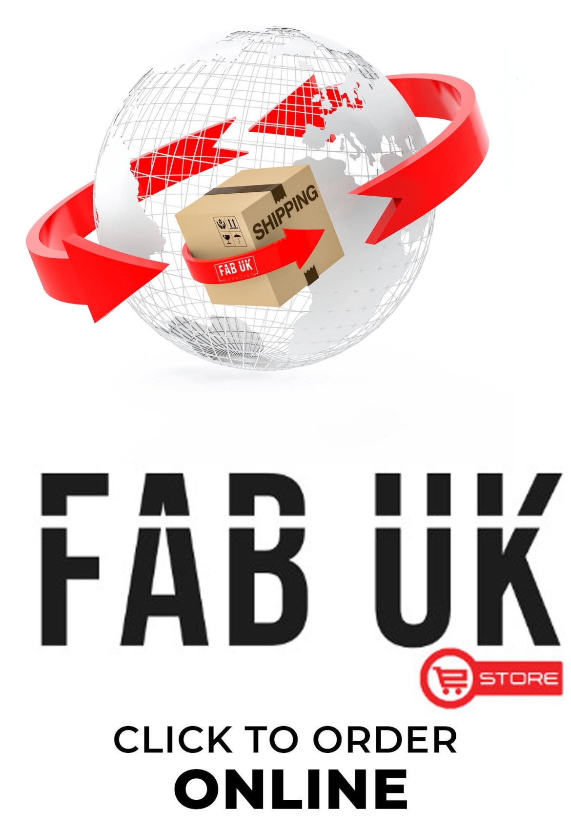 Get fabuk magazine worldwide online