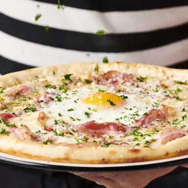 Pizza express uk (1)