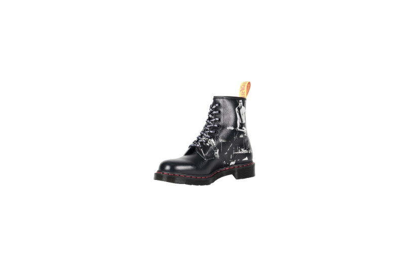 Dr.martens x sex pistols collection (12)
