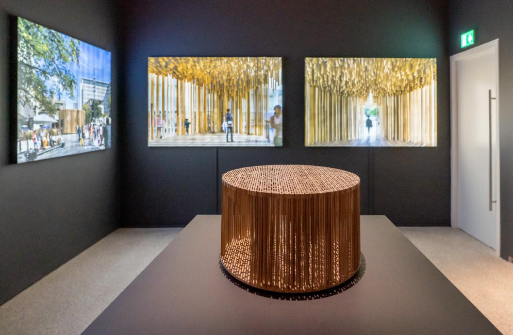 Design museum making memory (5)
