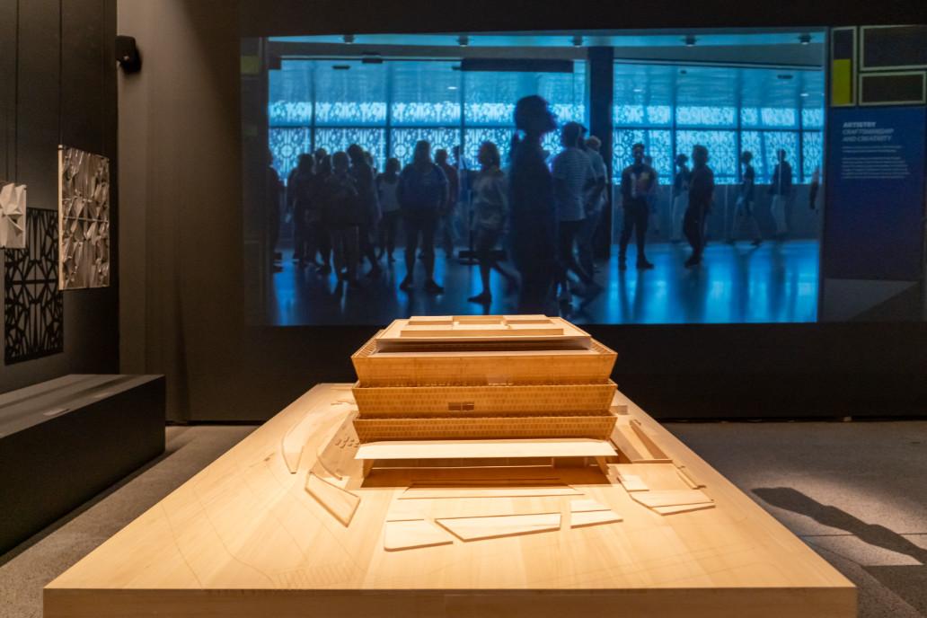 Design museum making memory (7)