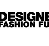 Designer fashion fund
