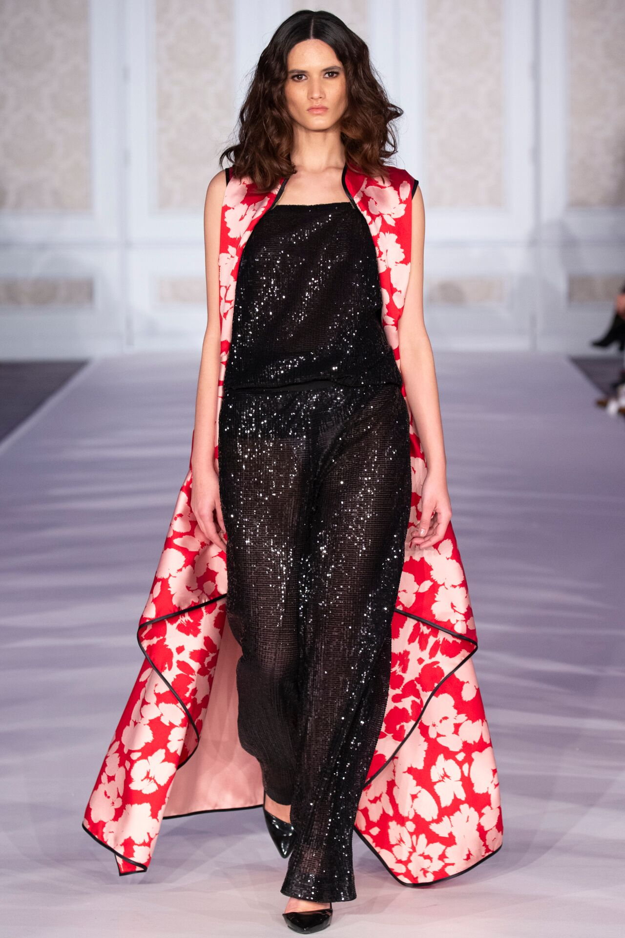Stories from arabia aw19 (1)