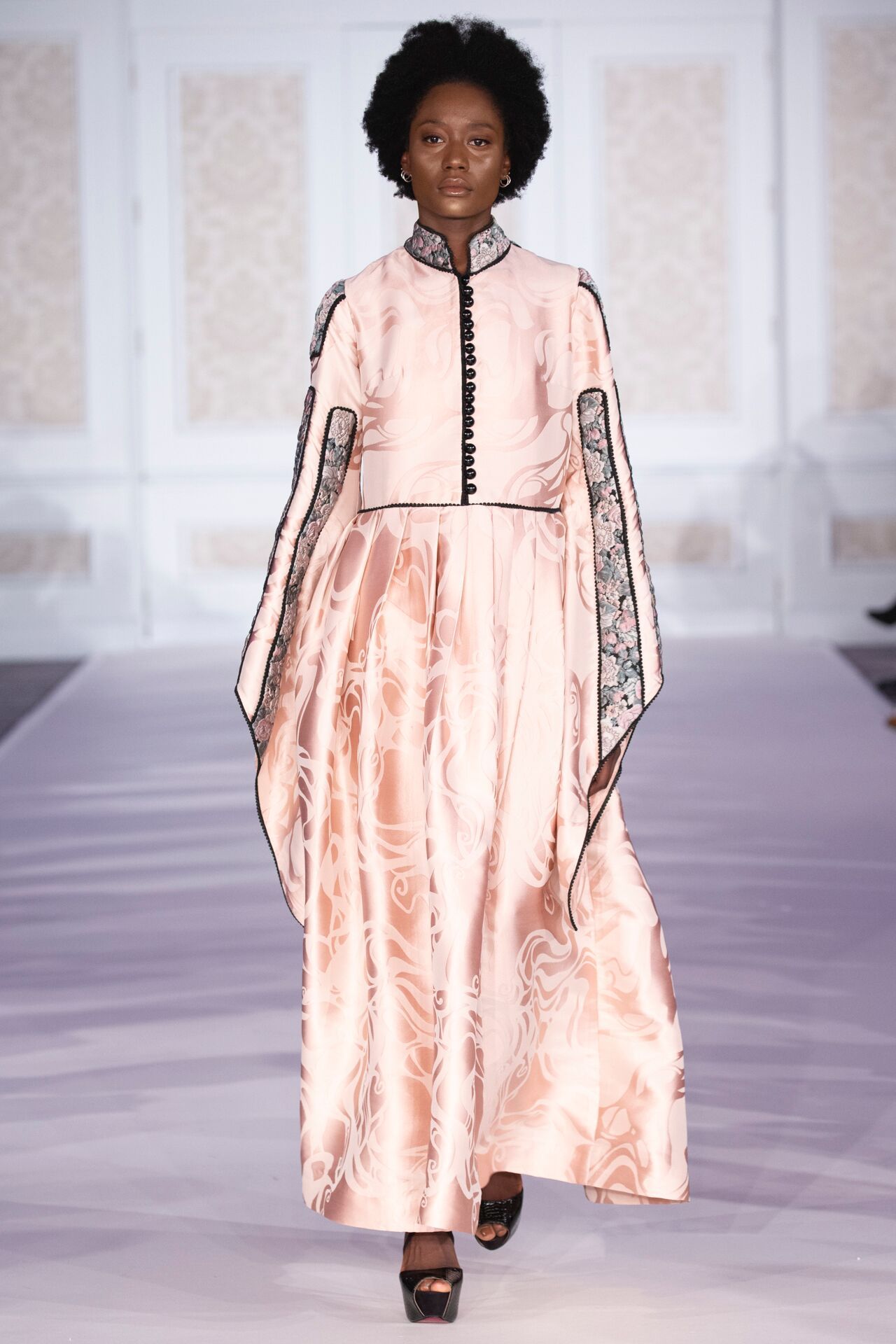 Stories from arabia aw19 (6)