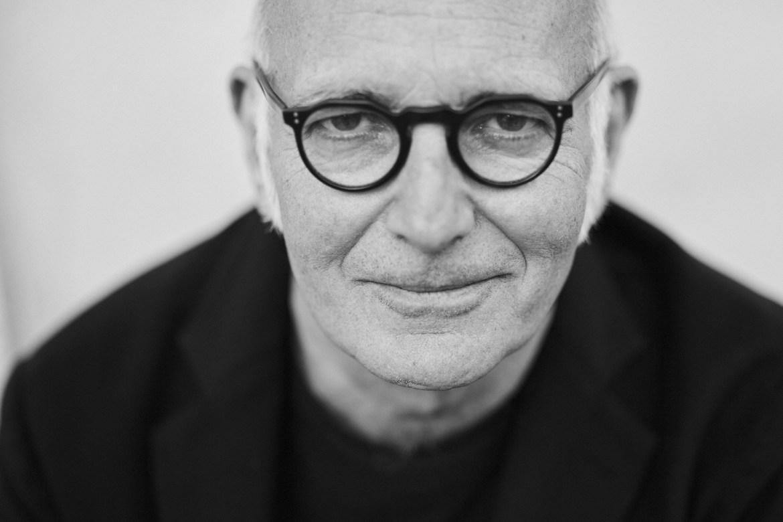 Einaudi credit ray tarantino