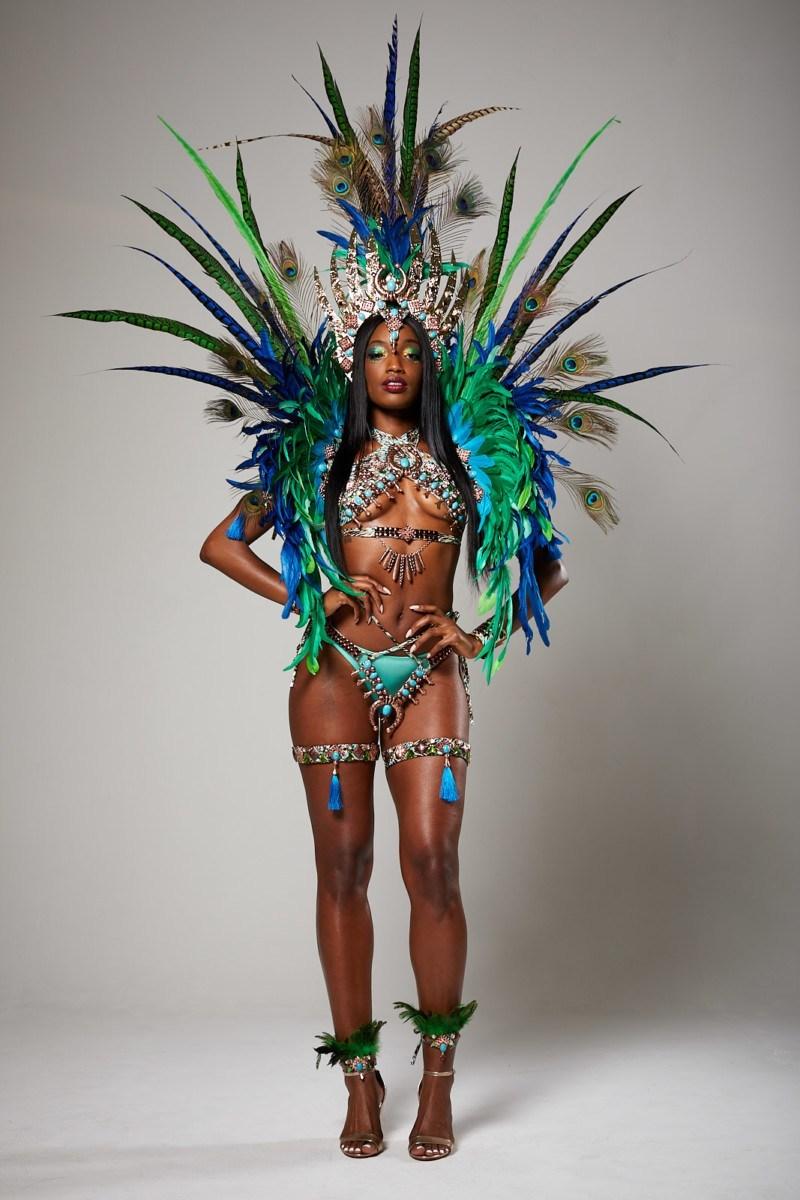 Bacchanalia (alpha) notting hill carnival 2019 (10)