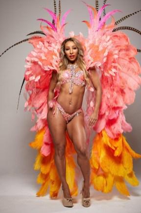 Bacchanalia (alpha) notting hill carnival 2019 (7)