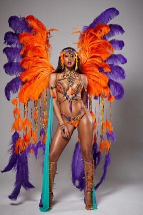 Bacchanalia (alpha) notting hill carnival 2019 (8)