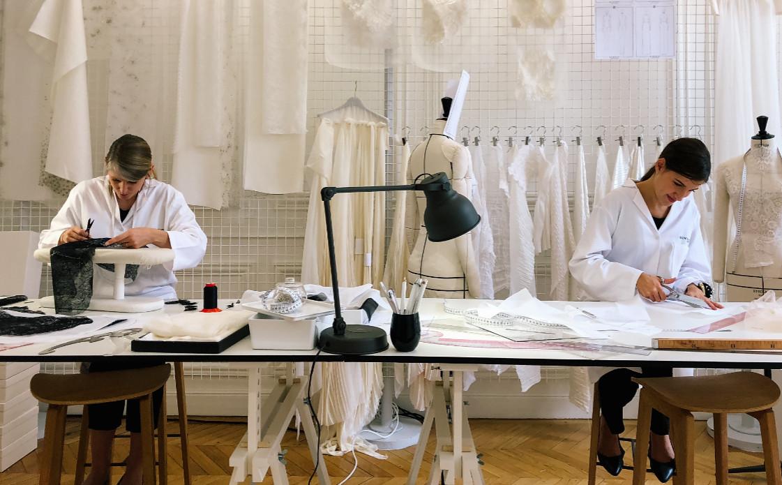 Givenchy lvmh jpg