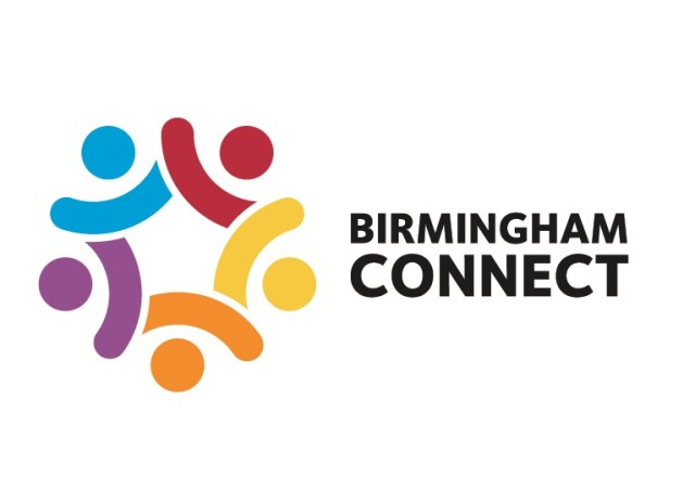 Birmingham connect