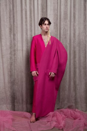 The jacqueline loekito label's aw19 collection (9)