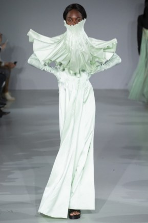 Fashion scout av ss20 ones to watch catwalk (1)