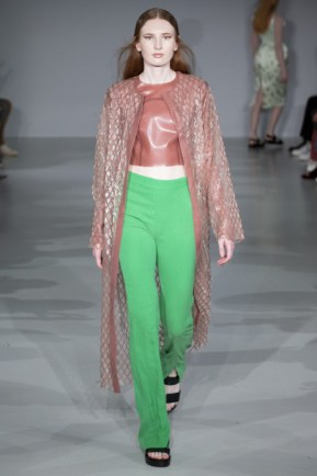 Fashion scout av ss20 ones to watch catwalk (4)