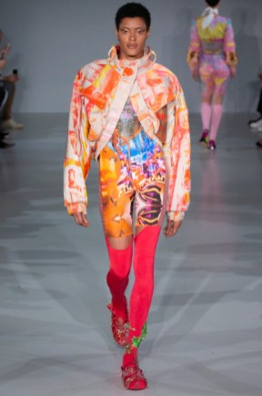 Fashion scout gala borovic ss20 ones to watch catwalk (4)