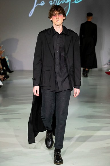 Le sillage ss20 (11)
