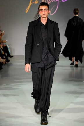 Le sillage ss20 (8)