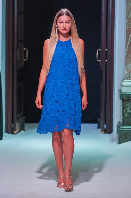 Omar mansoor ss20 fashion pact (3)