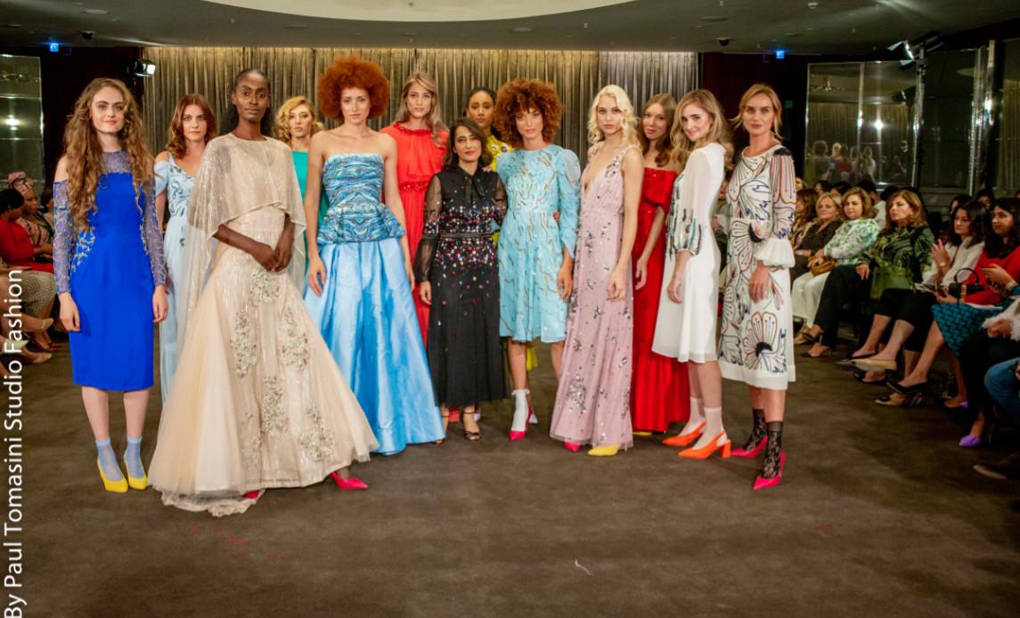 Oriental fashion show ss20 (1)