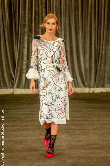 Oriental fashion show ss20 (4)