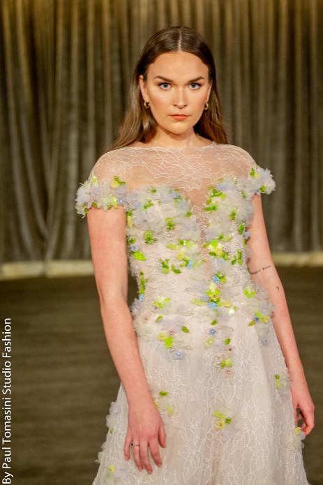 Oriental fashion show ss20 (6)