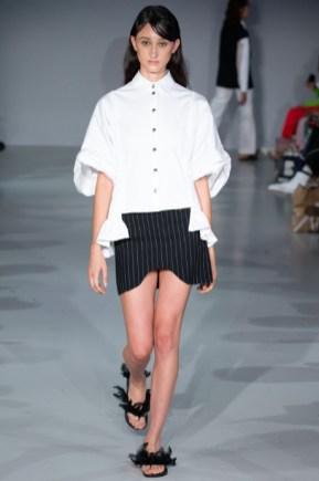 Wear polish ss20 fashion show (1)