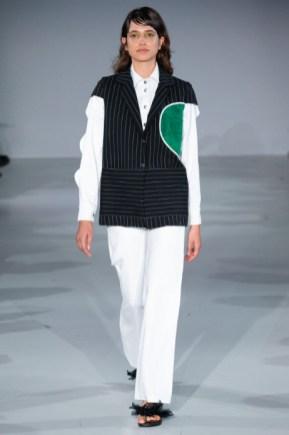 Wear polish ss20 fashion show (10)