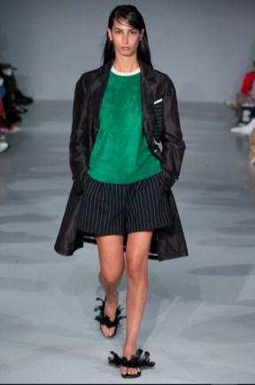 Wear polish ss20 fashion show (2)
