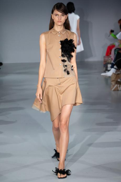 Wear polish ss20 fashion show (4)