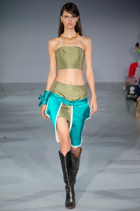 Wear polish ss20 fashion show (6)