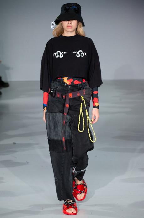 Wear polish ss20 fashion show (9)