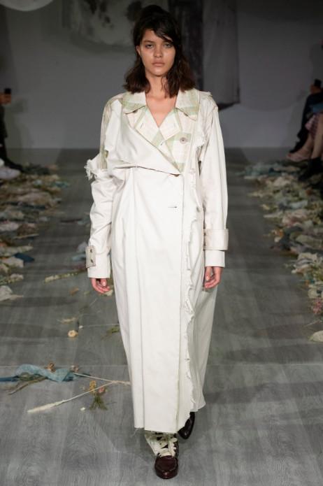 Wen pan ss20 fashion scout (4)