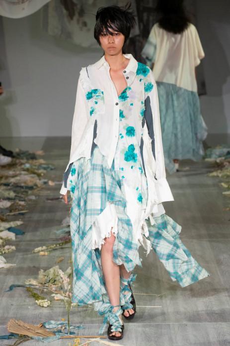 Wen pan ss20 fashion scout (8)