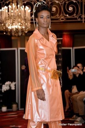 Grace moon ss20 at paris fashion week (2)