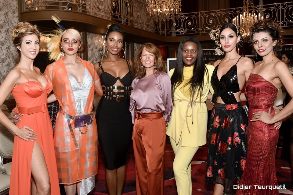 Grace moon ss20 at paris fashion week (3)