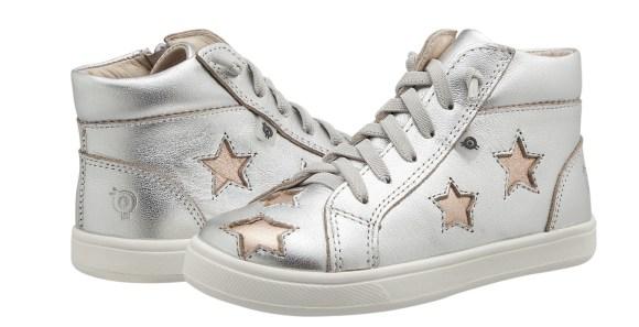 Oldsoles at moda little soles