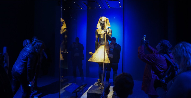 Pinpep tutankhamun exhibition 04