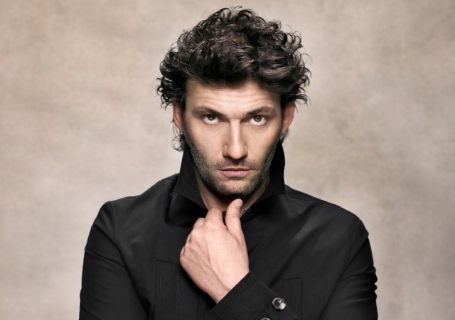 Jonas kaufmann will sing the role of florestan