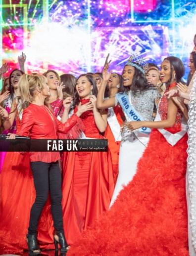 Miss world 2019 © fabuk (5)