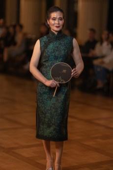Yuuki bright night fashion show (10)