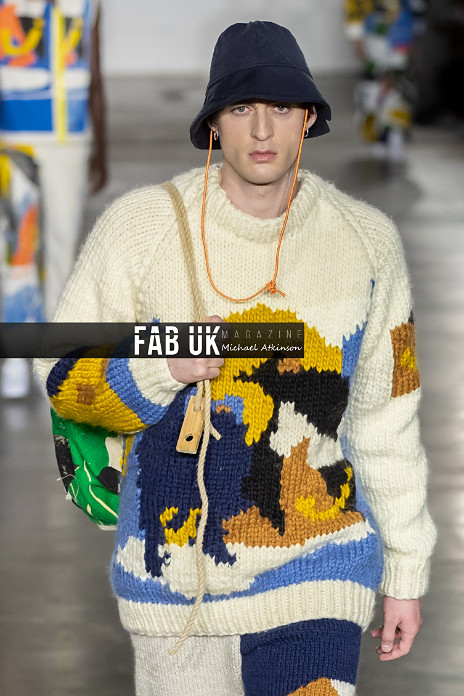 Lfwm aw20 bethany williams (2)