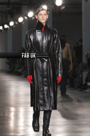 London fashion week mens 2020 (1)
