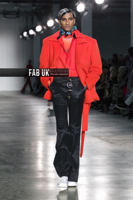 London fashion week mens 2020 (10)