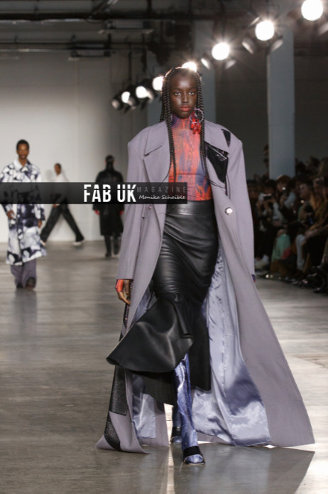 London fashion week mens 2020 (2)