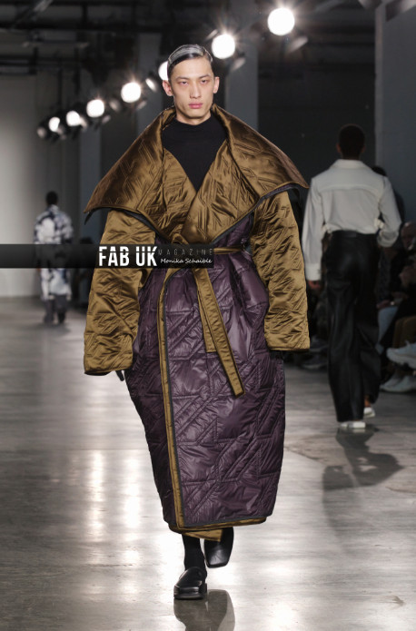 London fashion week mens 2020 (3)