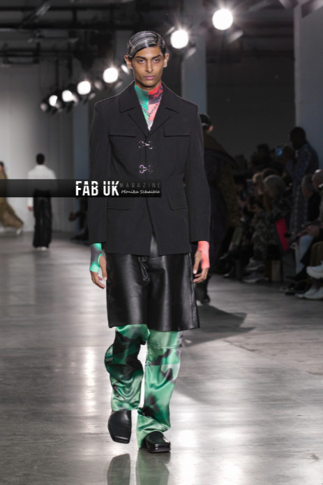 London fashion week mens 2020 (4)