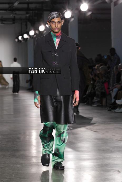 London fashion week mens 2020 (4)