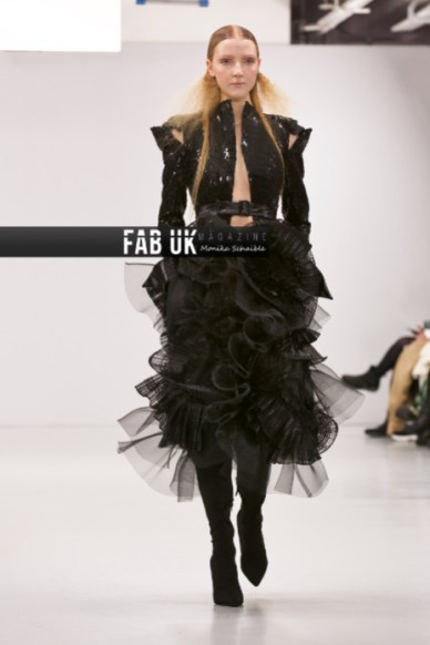 Antonia nae aw20 during london fashion week (1)