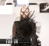 Antonia nae aw20 during london fashion week